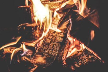 Consejos para elegir tu sistema de calefacción - Clysermur