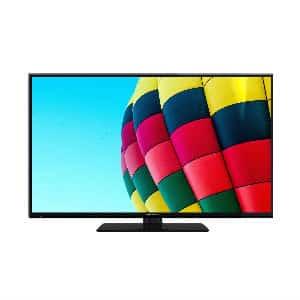 Smart TV SL800