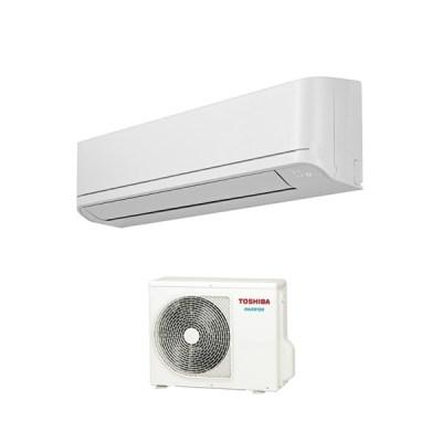 aire acondicionado clysermur instalación certificada de aire