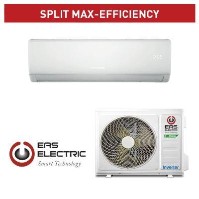Aire acondicionado Split EAS ELECTRIC