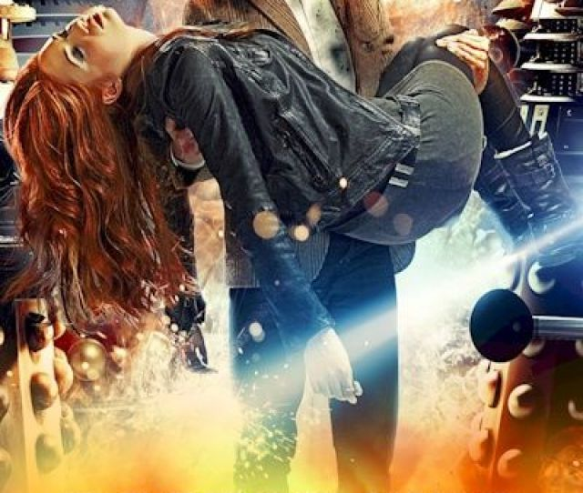 Watch Online Free Findmemes Com Hd Full Movie Doctor Image Result For Doctor Who 2005
