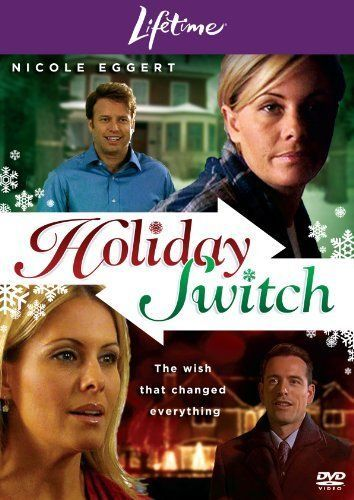 Holiday Switch (2007) on Collectorz.com Core Movies