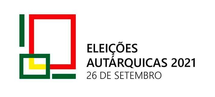 Eleições Autarquicas 2021
