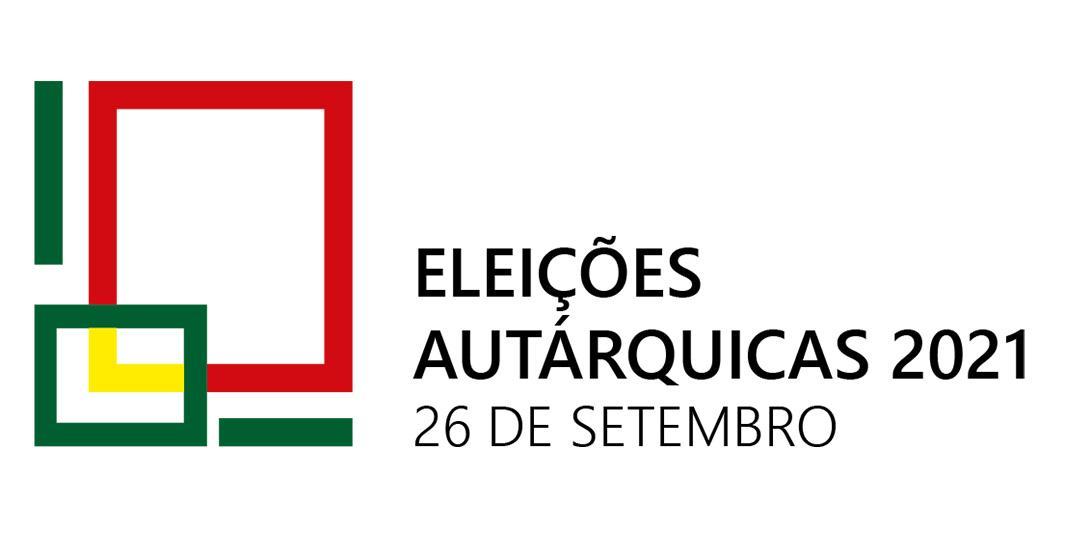 Logo Autarquicas