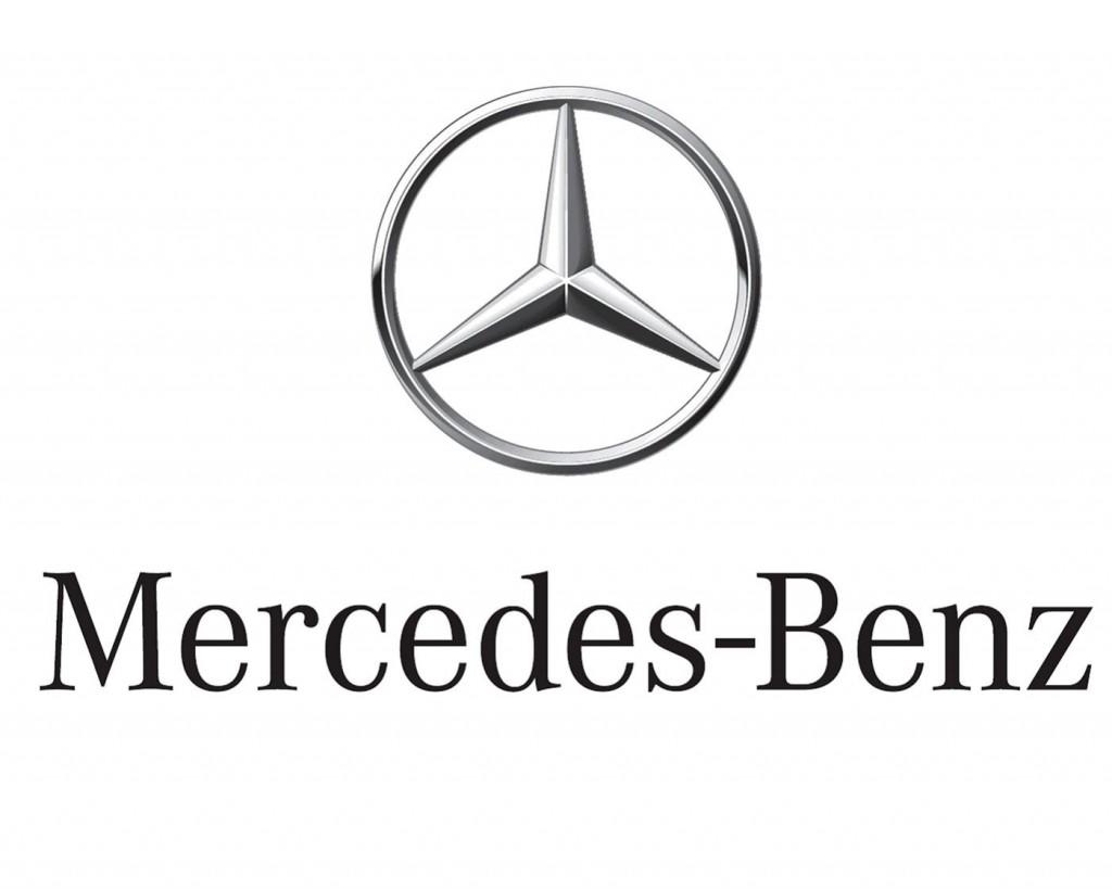 Assurance Automobile Mercedes