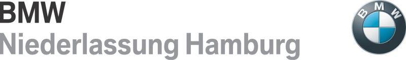 300dpi_BMW_Schriftzug+Logo_NL-HH