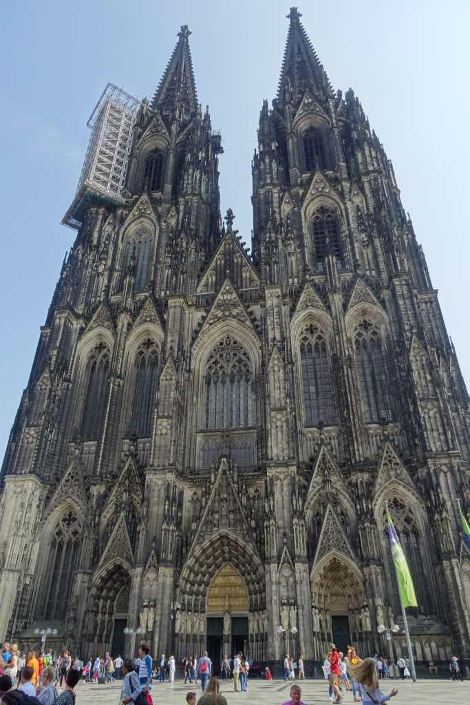 2018, Köln (34)-min