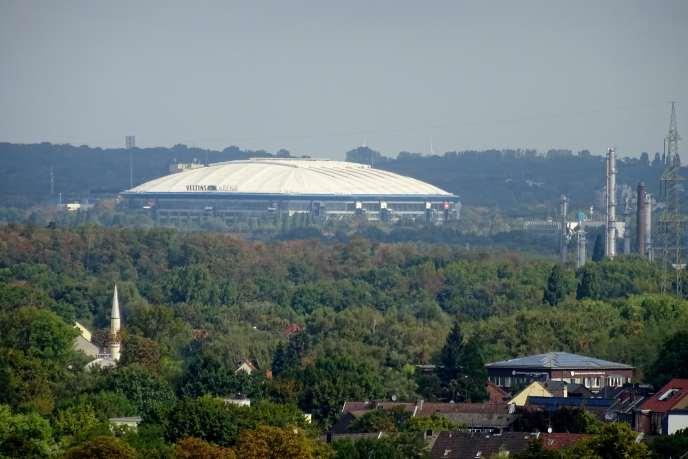 2018 Zollverein (15)-min