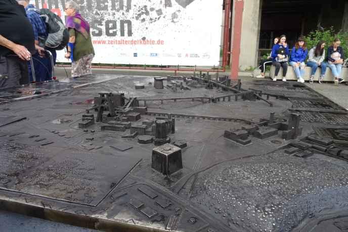 2018 Zollverein (3)-min