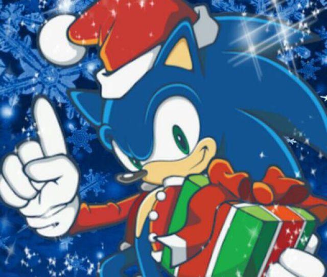 Oz Y Mobius Unleashed Lean Antes De Borrarlo Sonic The Hedgehog Espanol Amino