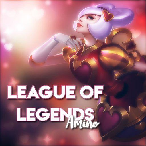 League of legends trundle season 9 gameplay! trundle top lane team ranked 01 04 2017 league of legends en espanol amino