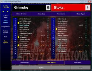 grimsby-stoke-flc
