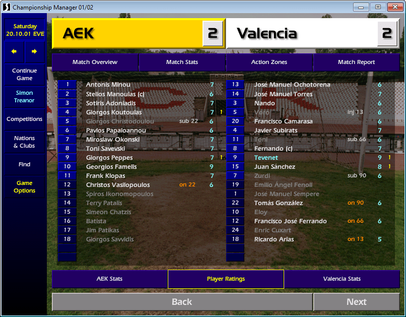 aek-valencia