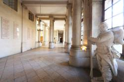palais gouvernement1