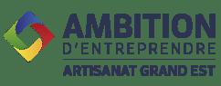ambition d'entreprendre RVB