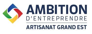 logo-ambition-dentreprendre