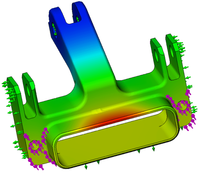 Mechanical Engineering Slideshow