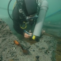 Centre for Maritime Archaeology