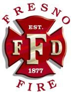 Fresno Fire Department