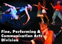 fcc-fine-performing-communication-arts-division