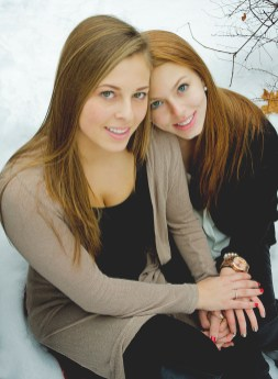Breanne & Jenny Dec. 2014 (26)