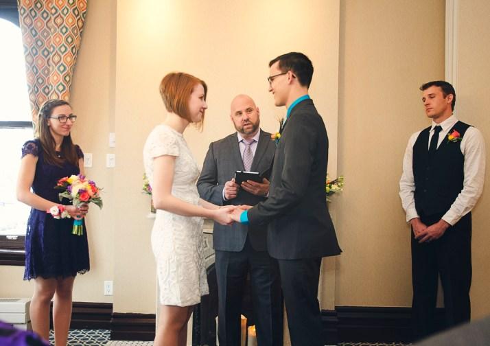 G & R Ceremony (44)
