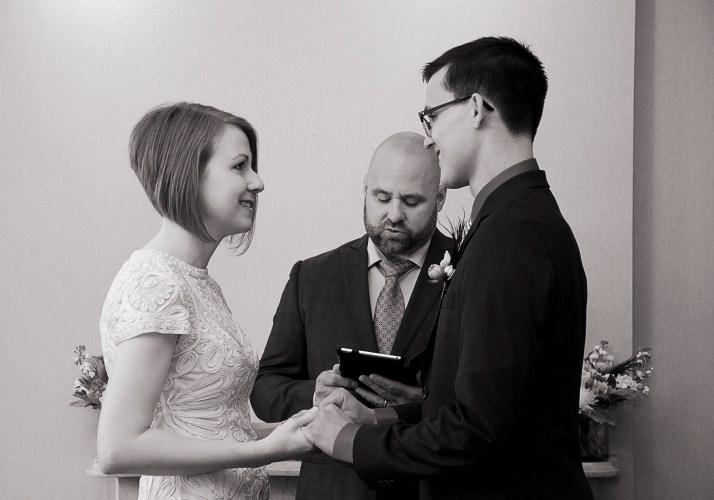 G & R Ceremony (46)