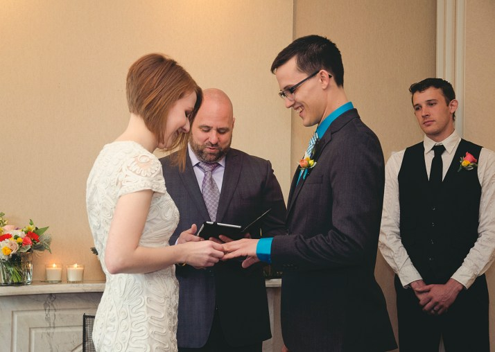 G & R Ceremony (52)