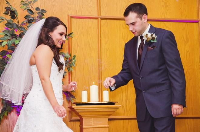 Laurah & Andy Wedding, Aug 1 (114)