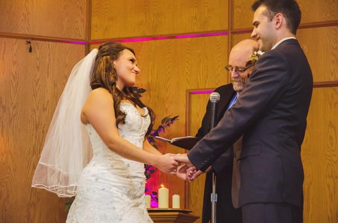 Laurah & Andy Wedding, Aug 1 (123)