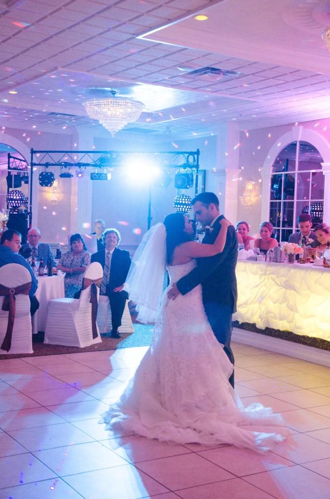 Laurah & Andy Wedding. Aug 1 (272)