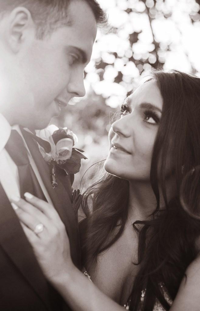 Laurah & Andy Wedding, Aug 1 (277)