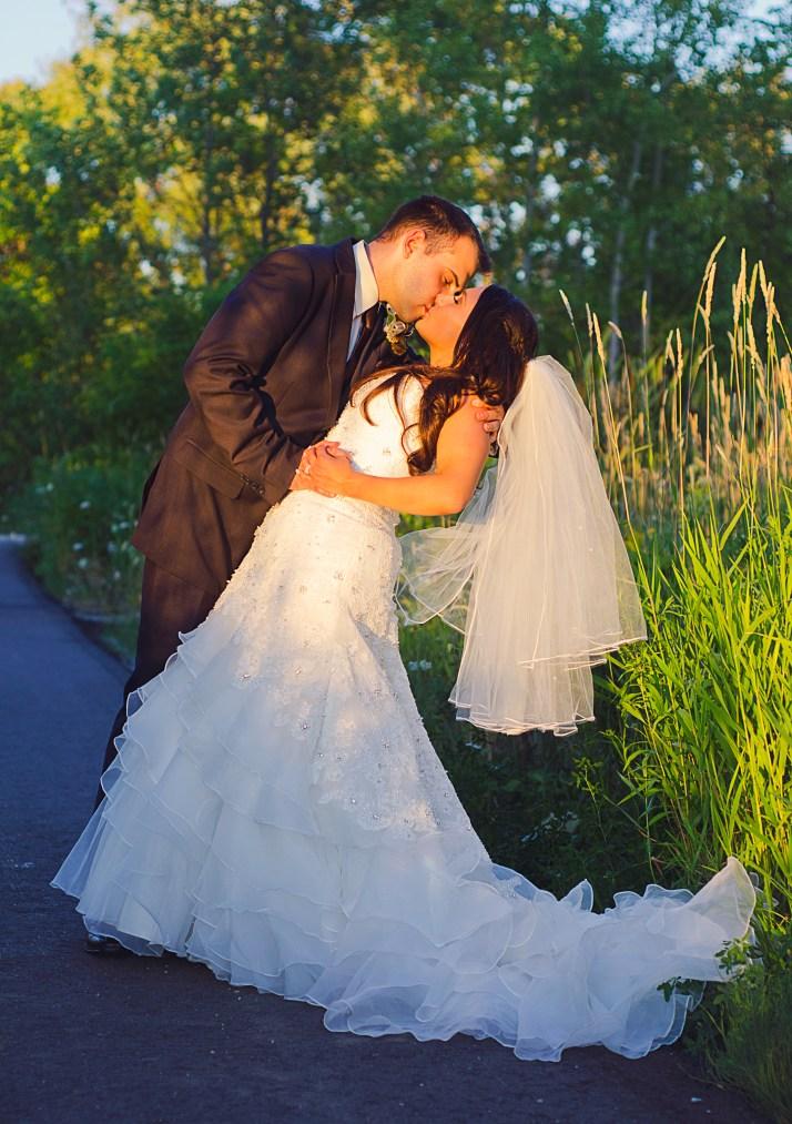 Laurah & Andy Wedding, Aug 1 (285)