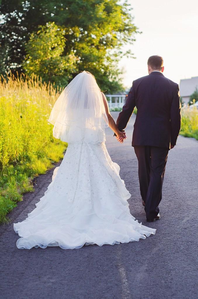 Laurah & Andy Wedding, Aug 1 (305)