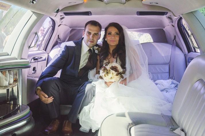 Laurah & Andy Wedding, Aug 1 (4)