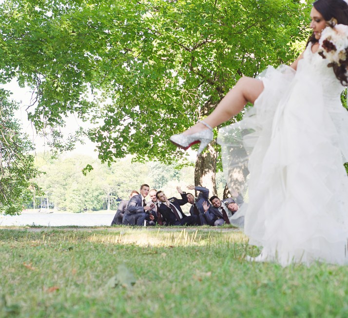Laurah & Andy Wedding, Aug 1 (48)