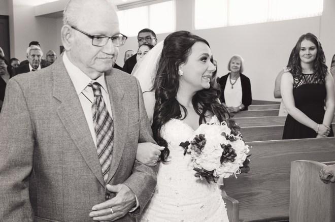 Laurah & Andy Wedding, Aug 1 (84)