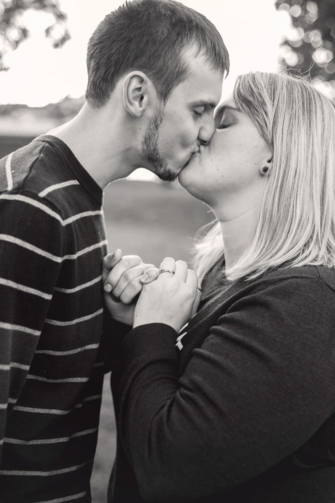 Jenn & Joe Engagement 2015 (49)