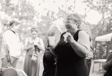 Candice & Andy Wedding, August 2015 (1190)