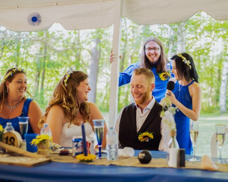 Candice & Andy Wedding, August 2015 (1206)