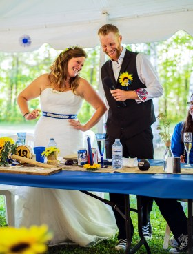 Candice & Andy Wedding, August 2015 (1227)