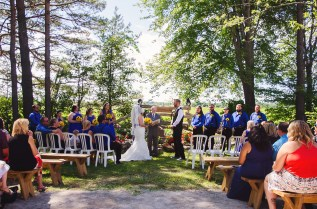 Candice & Andy Wedding, August 2015 (13)