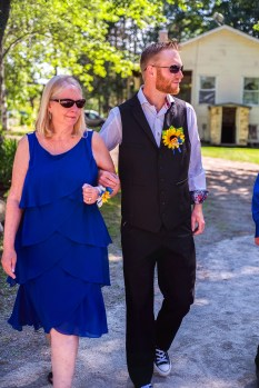 Candice & Andy Wedding, August 2015 (257)