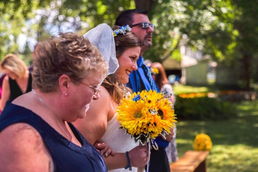 Candice & Andy Wedding, August 2015 (289)