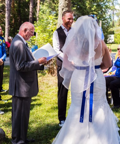 Candice & Andy Wedding, August 2015 (320)