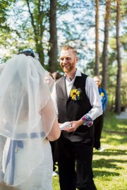 Candice & Andy Wedding, August 2015 (389)
