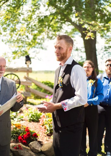 Candice & Andy Wedding, August 2015 (411)