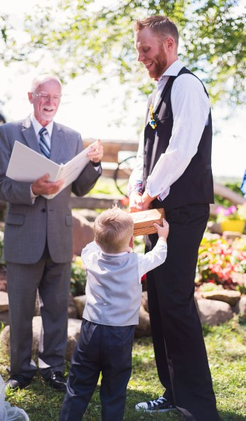 Candice & Andy Wedding, August 2015 (443)