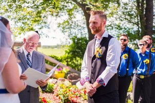 Candice & Andy Wedding, August 2015 (463)