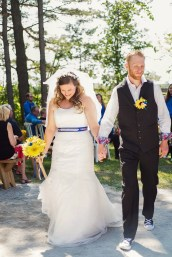 Candice & Andy Wedding, August 2015 (571)